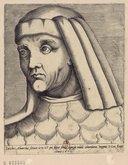 Illustration de la page Jacopo Alvarotto (1385-1453) provenant de Wikipedia