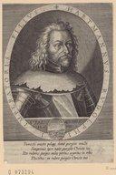 Illustration de la page Hartmann von Habsburg (landgrave de Haute-Alsace, 1263-1281) provenant de Wikipedia