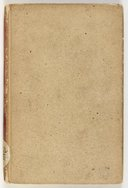 Illustration de la page Louis Couailhac (1810-1885) provenant de Wikipedia