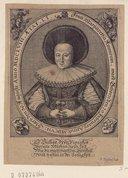Illustration de la page Marguerite Ammon (1607-1658) provenant de Wikipedia