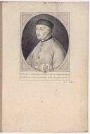Illustration de la page Pierre d' Amboise (ca 1450-1505) provenant de Wikipedia