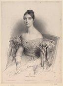 Illustration de la page Maria-Rosaria Amigo (chanteuse, 18..-18..) provenant de Wikipedia