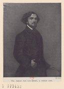 Illustration de la page Theodor Aman (1831-1891) provenant de Wikipedia