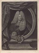 Illustration de la page Christophe Sigismond Amman (1663-1719) provenant de Wikipedia