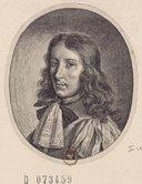 Illustration de la page Karl Gustave Amling (1650?-1703) provenant de Wikipedia