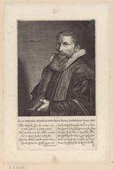 Illustration de la page Lucas Ambrosius (16..-16..) provenant de Wikipedia