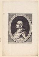 Illustration de la page Louis d' Amboise (1392-1469) provenant de Wikipedia