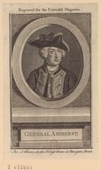 Image from Gallica about Jeffery Amherst (Lord, 1717-1797)
