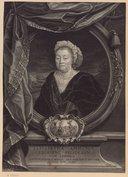 Illustration de la page Elisabetha Amman (1652-1708) provenant de Wikipedia