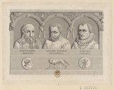 Illustration de la page Bartolomeo Ammannati (1511-1592) provenant de Wikipedia