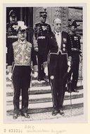 Illustration de la page Amo (ambassadeur du Japon, 19..-19..) provenant de Wikipedia