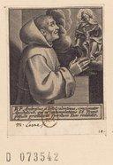 Illustration de la page Ambroise de Jesus (père, 1491-1541) provenant de Wikipedia