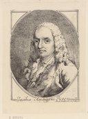 Illustration de la page Jacopo Amigoni (1682-1752) provenant de Wikipedia