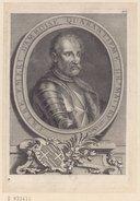 Illustration de la page Aimeri d' Amboise (1434-1512) provenant de Wikipedia