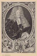 Illustration de la page Godefroi Amman (1647-1716) provenant de Wikipedia