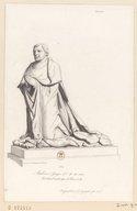 Illustration de la page Georges d' Amboise (1488-1550) provenant de Wikipedia