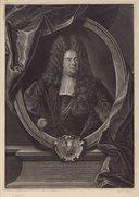 Illustration de la page Georg Gottfried Amman (1678-1722) provenant de Wikipedia