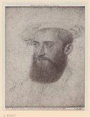 Illustration de la page Eustache de Conflans Anchi (vicomte d', 1525-15..) provenant de Wikipedia