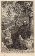 Illustration de la page José de Anchieta (bienheureux, 1534-1597) provenant de Wikipedia