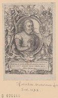 Illustration de la page Bernard Du Poy-Monclar de Luc (1520?-1580?) provenant de Wikipedia