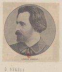 Illustration de la page Leonid Nikolaevič Andreev (1871-1919) provenant de Wikipedia