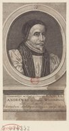 Image from Gallica about Lancelot Andrewes (1555-1626)