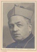 Illustration de la page Pierre-Paulin Andrieu (1849-1935) provenant de Wikipedia