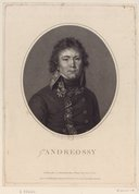 Illustration de la page Antoine-Augustin Renouard (1765-1853) provenant de Wikipedia