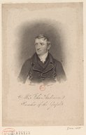 Illustration de la page John Anderson provenant de Wikipedia