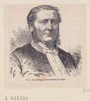 Illustration de la page Jules d' Andrimont (1834-1891) provenant de Wikipedia