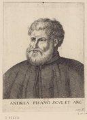 Illustration de la page Andrea Pisano (1295?-1349?) provenant de Wikipedia