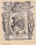 Illustration de la page Andrea da Fiesole (1465-1525) provenant de Wikipedia