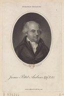 Illustration de la page James Pettit Andrews (1737-18..) provenant de Wikipedia
