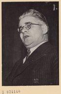 Illustration de la page Johan Gunnar Andersson (1874-1960) provenant de Wikipedia