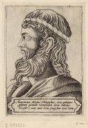 Illustration de la page Anaximène de Milet (0586?-0526? av. J.-C.) provenant de Wikipedia