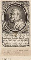 Illustration de la page Anaximandre (0610?-0547? av. J.-C.) provenant de Wikipedia