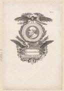 Illustration de la page Anaxagore de Clazomènes (0500-0428 av. J.-C.) provenant de Wikipedia