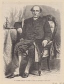 Illustration de la page Girolamo D'Andrea (1812-1868) provenant de Wikipedia