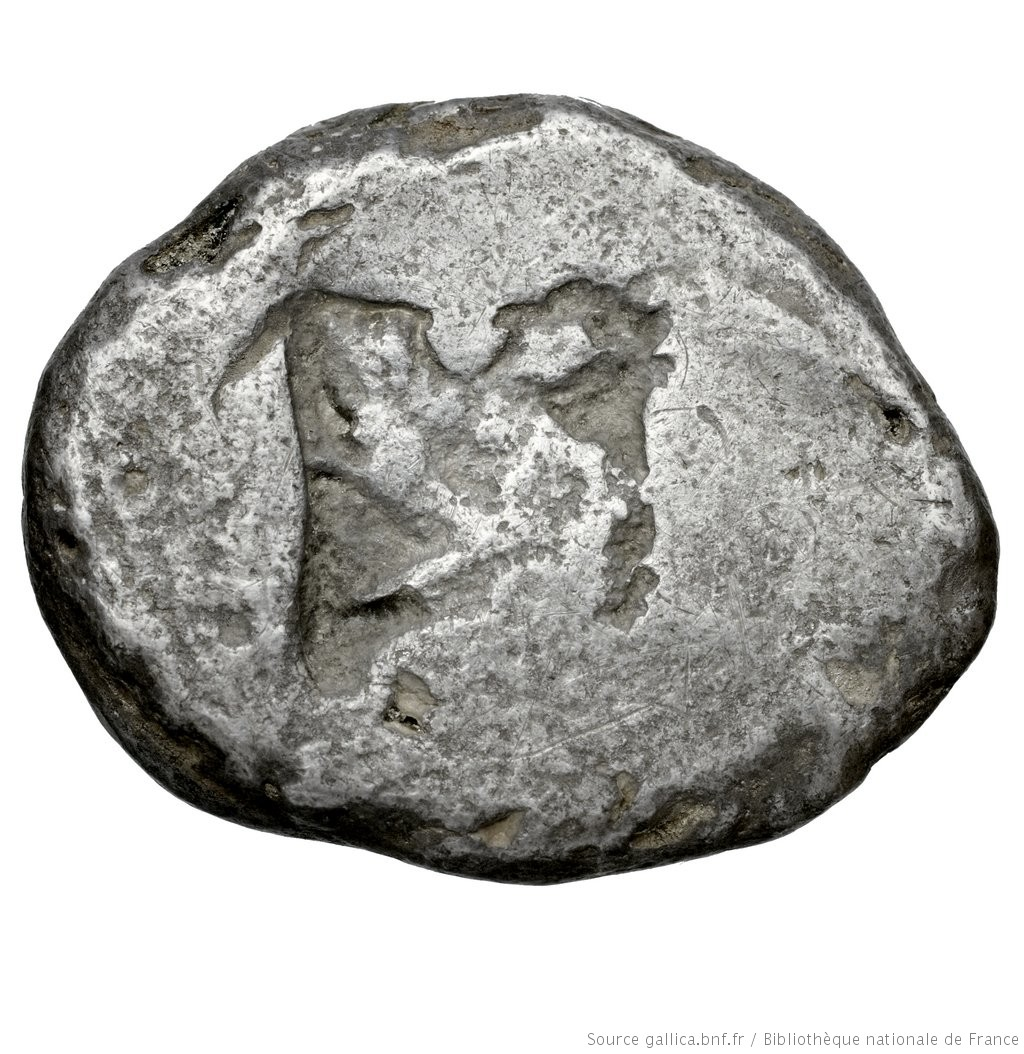 Οπισθότυπος Ιδάλιο, Γράς ή Γρα(-), SilCoinCy A4563