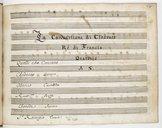 Illustration de la page Quirino Colombani (167.?-1735) provenant de Wikipedia