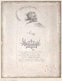 Illustration de la page Anton (Roi de Saxe, 1755-1836) provenant de Wikipedia
