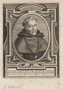 Illustration de la page Augustin Antolinez (1554-1626) provenant de Wikipedia