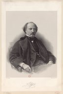 Image from Gallica about Alexandre Antigna (1817-1878)