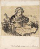 Image from Gallica about Giovanni Antonio Antolini (1753-1841)