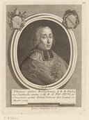 Image from Gallica about Thomas Antici (1731-1812)