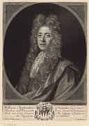 Illustration de la page Sir William Anstruther (ca 1650-1711) provenant de Wikipedia