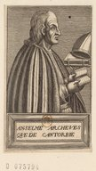 Image from Gallica about Anselme (saint, 1033-1109)
