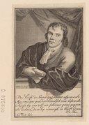 Illustration de la page Regnier Anslo (1622-1669) provenant de Wikipedia