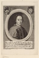 Image from Gallica about Marc-Antoine Ansidei (1671-1730)