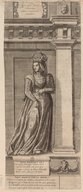 Illustration de la page Anne de Hohenberg (comtesse de Habsbourg, 1225?-1281) provenant de Wikipedia